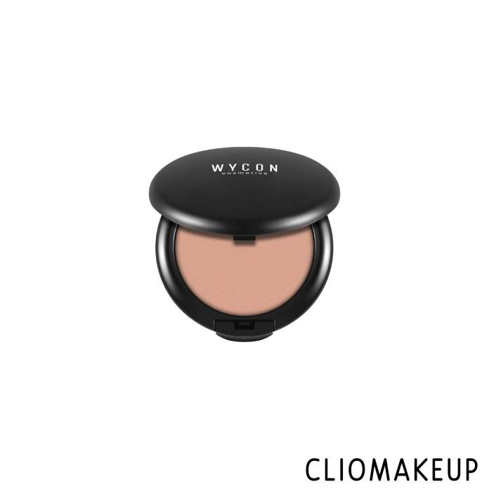 cliomakeup-recensione-fondotinta-compatto-wycon-powder-foundation-wet-e-dry-1