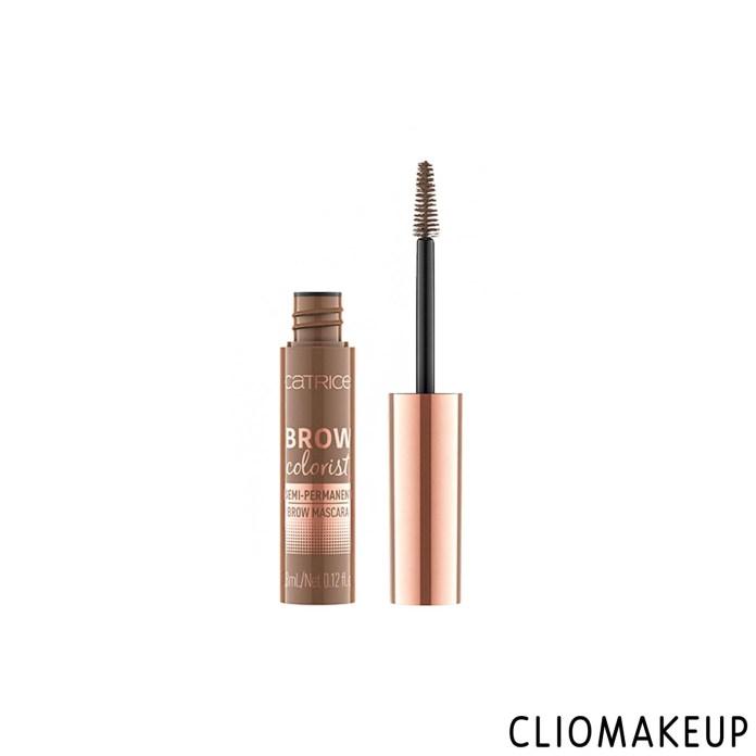 cliomakeup-recensione-gel-sopracciglia-catrice-brow-colorist-semi-permanent-brow-mascara-1