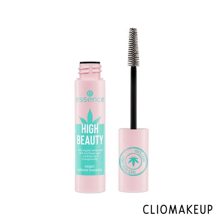 cliomakeup-recensione-mascara-essence-high-beauty-vegan-volume-mascara-1
