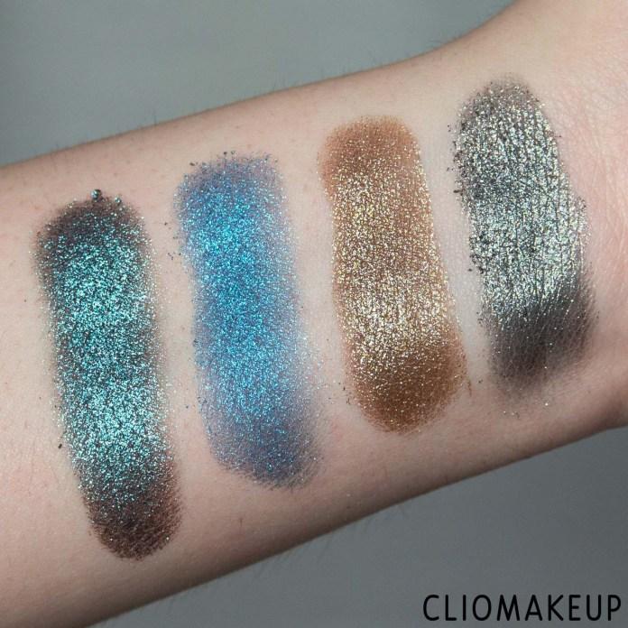 cliomakeup-recensione-palette-urban-decay-moondust-eyeshadow-palette-6