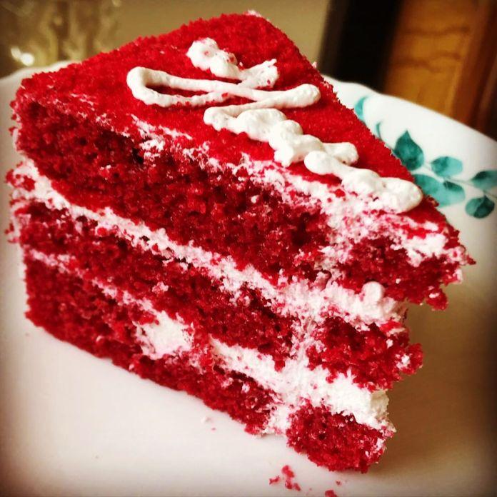 cliomakeup-rosso-red-velvet-4-fetta