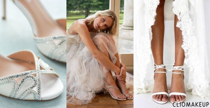 cliomakeup-sandali-sposa-2020-1-copertina