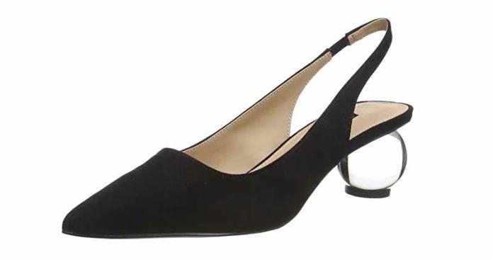 cliomakeup-scarpe-tacco-primavera-2020-10-dorothy
