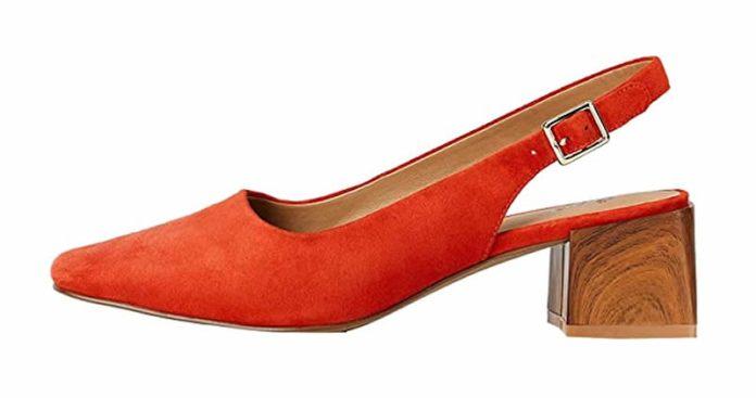 cliomakeup-scarpe-tacco-primavera-2020-12-find