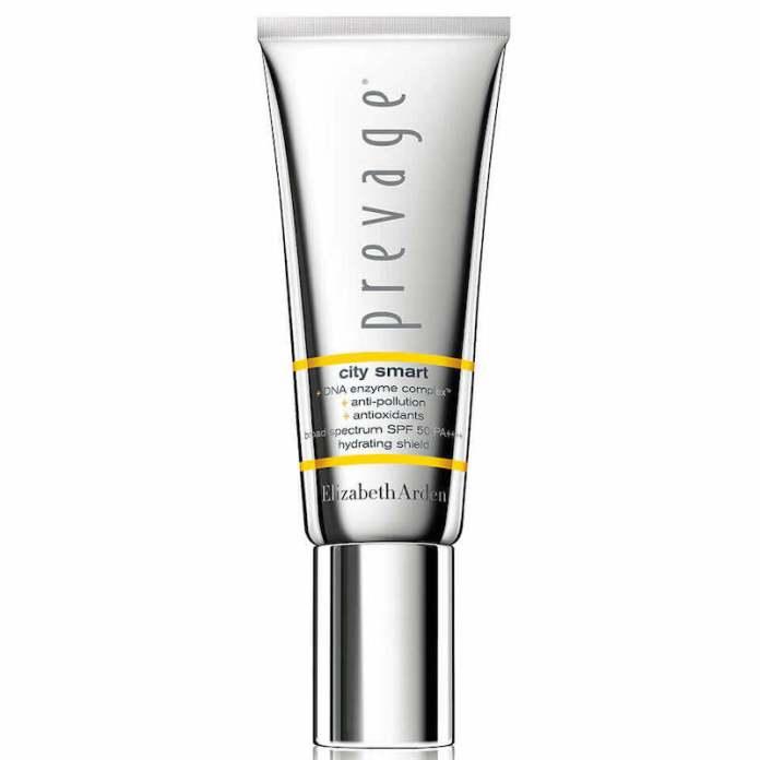 Skincare over 50: prodotti top da non perdere e la beauty..