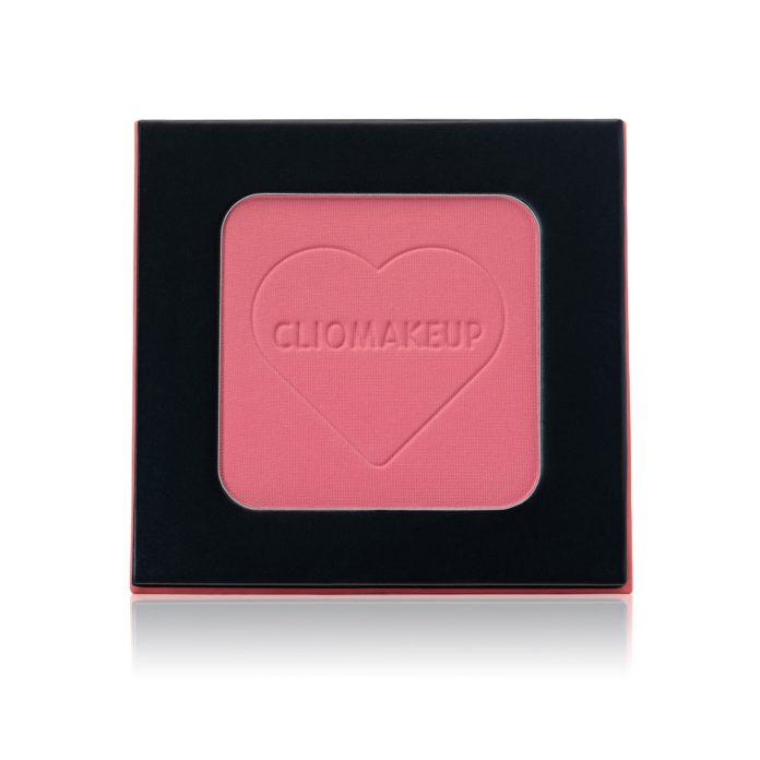 Cliomakeup-blush-cutelove-ombretti-cremosi-sweetielove-12-cutelove-99angel