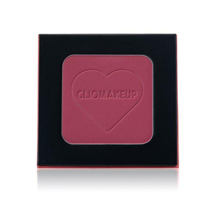 Cliomakeup-blush-cutelove-ombretti-cremosi-sweetielove-18-cutelove-makeyourmauve