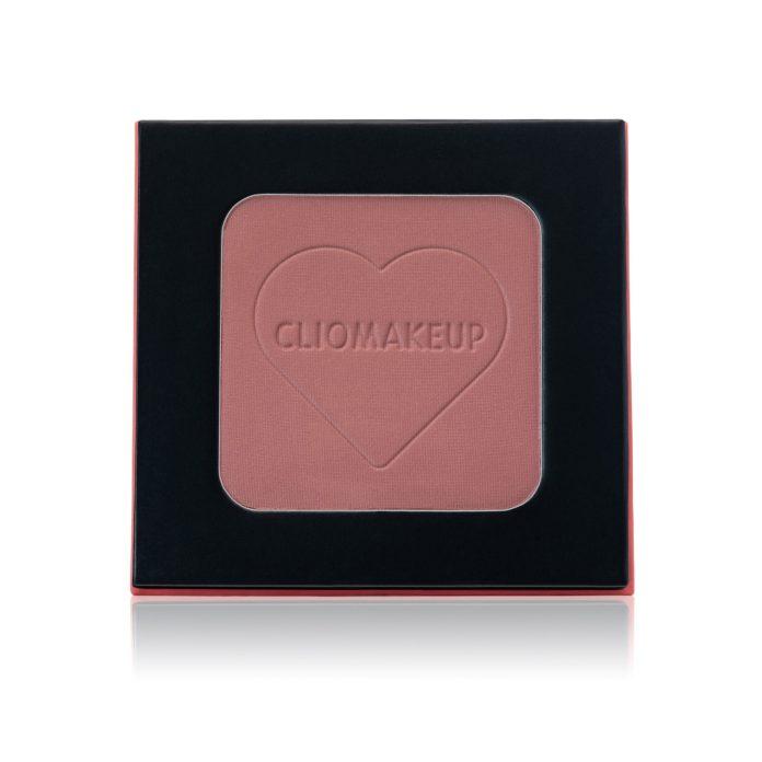 Cliomakeup-blush-cutelove-ombretti-cremosi-sweetielove-6-cutelove-sandrose