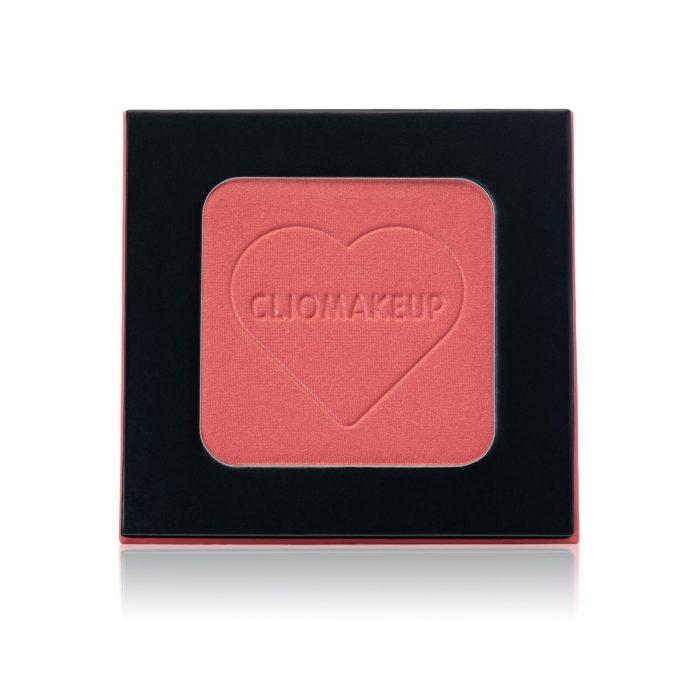 Cliomakeup-blush-cutelove-ombretti-cremosi-sweetielove-9-momo-peach