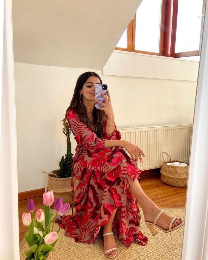 Cliomakeup-vestiti-lunghi-estivi-10-hm-vestito-floreale