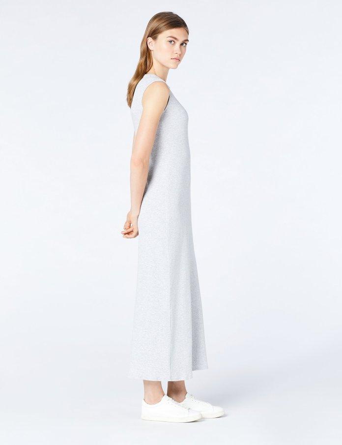 Cliomakeup-vestiti-lunghi-estivi-4-slim