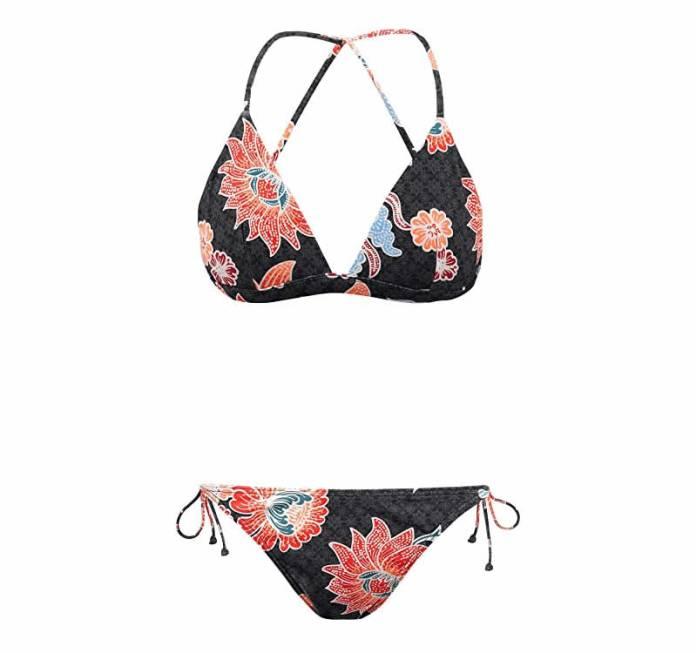 cliomakeup-bikini-2020-5-barts