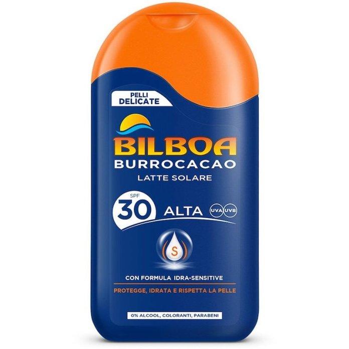 cliomakeup-creme-solari-da-supermercato-teamclio-4.bilboa
