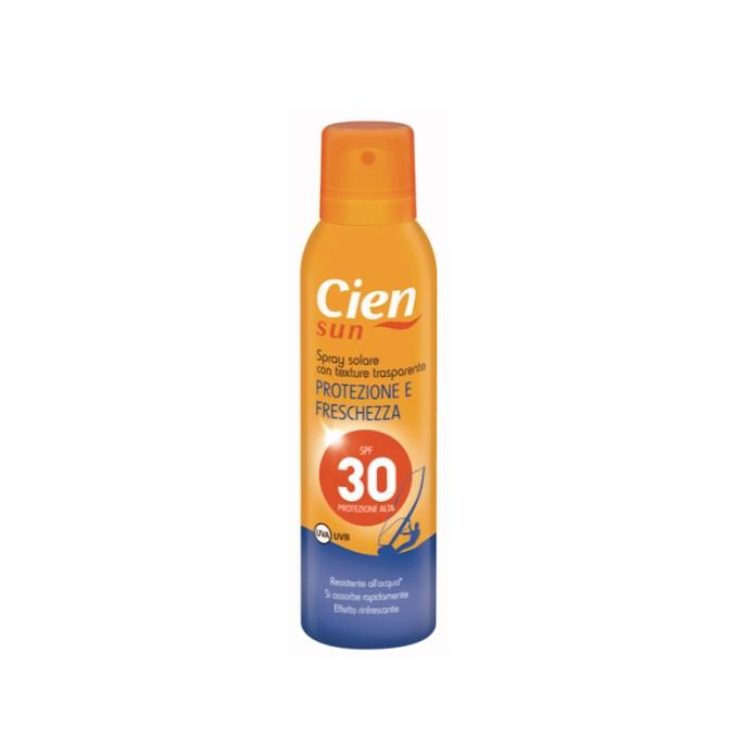 cliomakeup-creme-solari-supermercato-teamclio-cien1