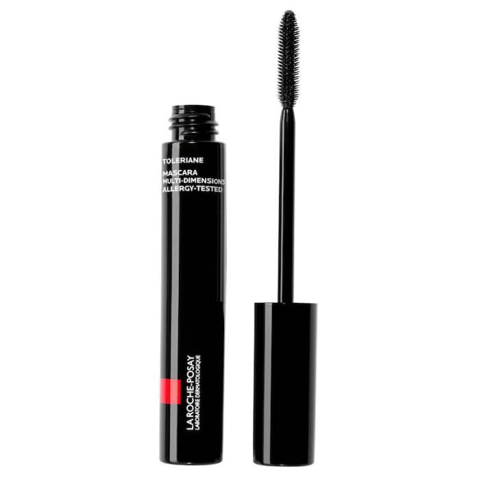 cliomakeup-make-up-farmacia-teamclio-6-larocheposay-2