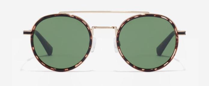 cliomakeup-occhiali-sole-lenti-colorate-12-hawkers