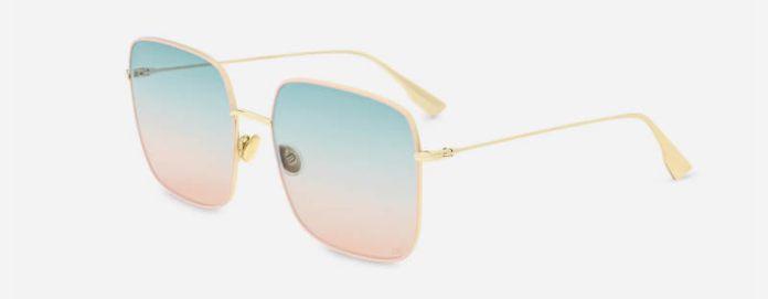 cliomakeup-occhiali-sole-lenti-colorate-15-dior