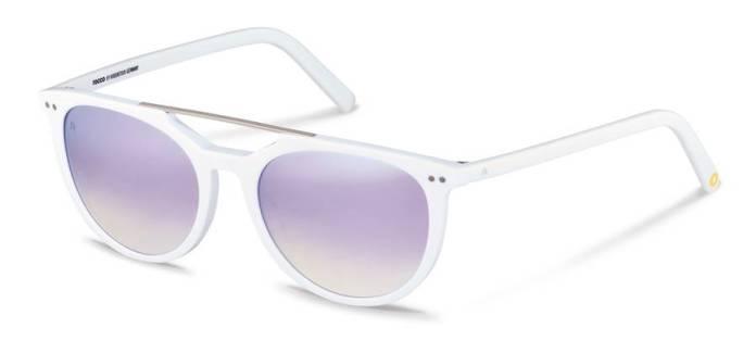 cliomakeup-occhiali-sole-lenti-colorate-18-rodenstock