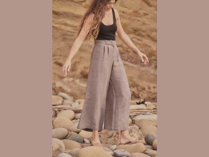 cliomakeup-pantaloni-lino-2020-11-look