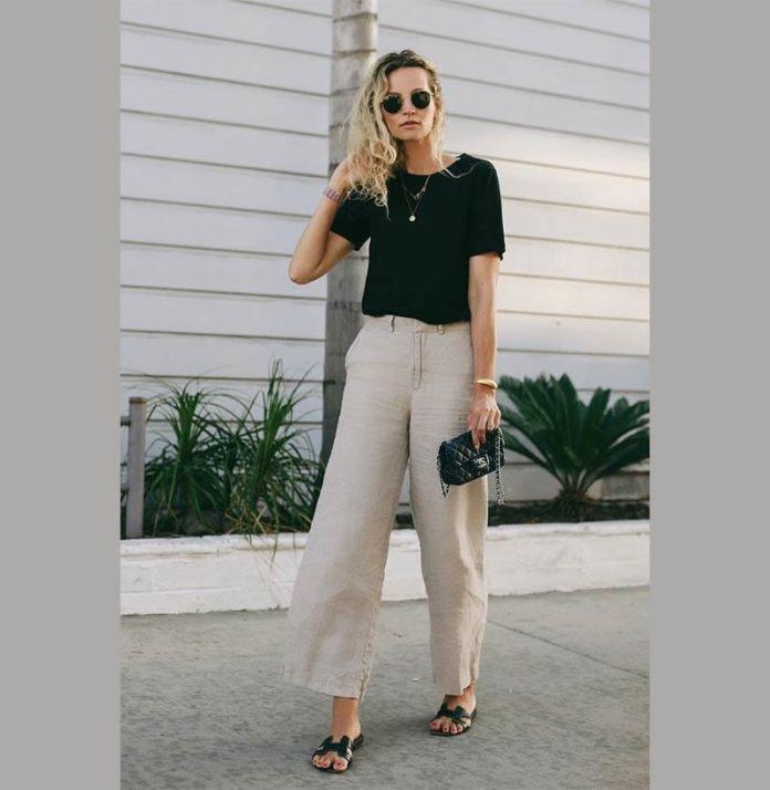 cliomakeup-pantaloni-lino-2020-3-look