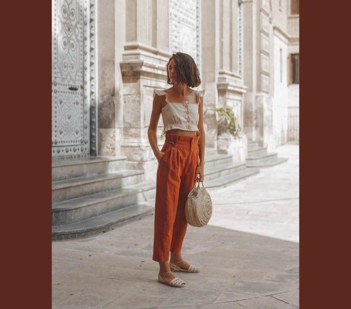cliomakeup-pantaloni-lino-2020-5-look