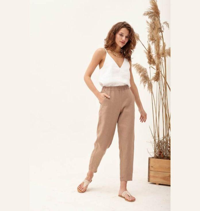 cliomakeup-pantaloni-lino-2020-9-look