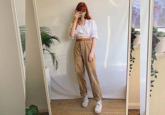 cliomakeup-pantaloni-vita-alta-estate-2020-7-cargo