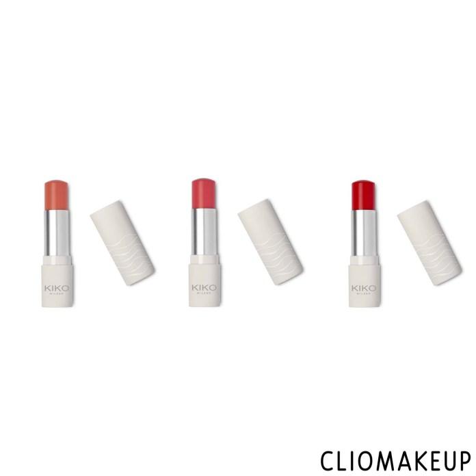 cliomakeup-recensione-balsamo-labbra-kiko-konscious-vegan-lip-balm-3