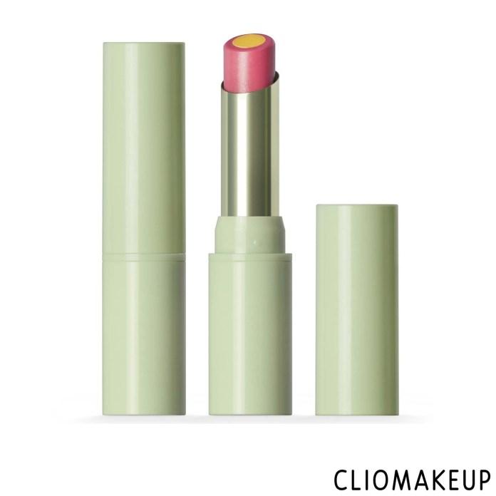 cliomakeup-recensione-balsamo-labbra-pixi-vitamin-c-core-lip-balm-1