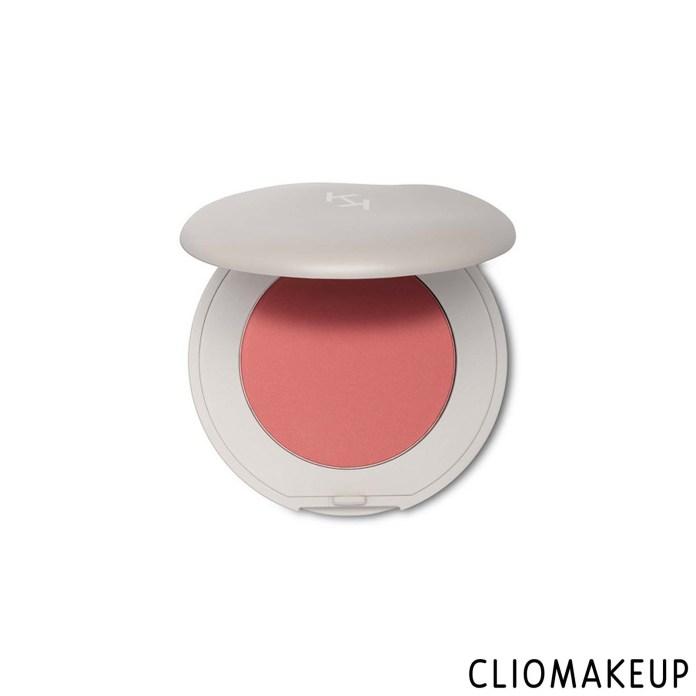 cliomakeup-recensione-blush-kiko-konscious-vegan-matte-blush-1