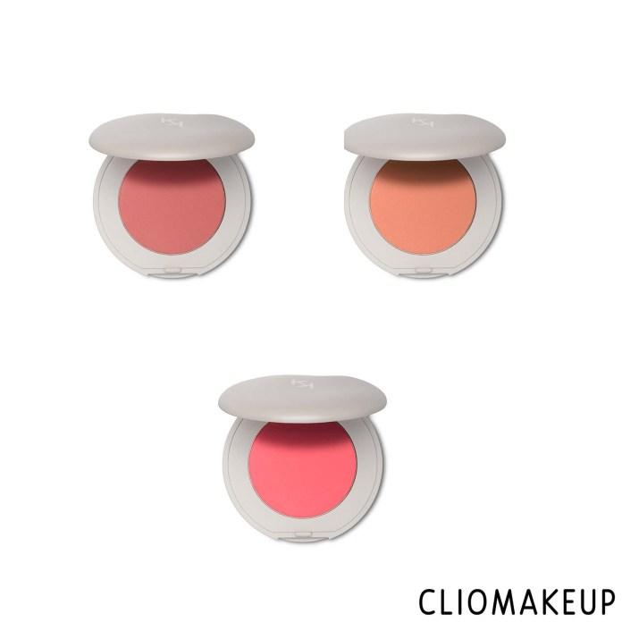 cliomakeup-recensione-blush-kiko-konscious-vegan-matte-blush-3