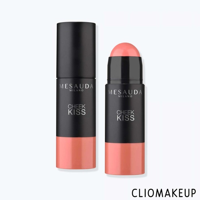 cliomakeup-recensione-blush-mesauda-cheek-kiss-fard-in-stick-1