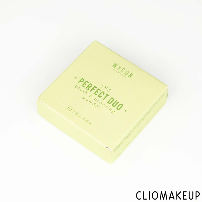 cliomakeup-recensione-blush-wycon-the-perfect-duo-blushing-e-bronzing-powder-2