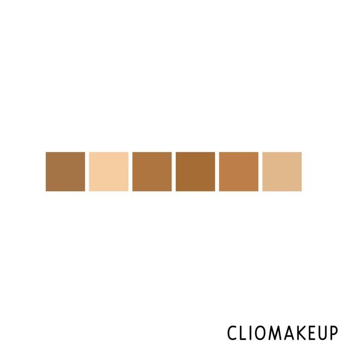 cliomakeup-recensione-crema colorata-nars-pure-radiant-tinted-moisturizer-spf30-3