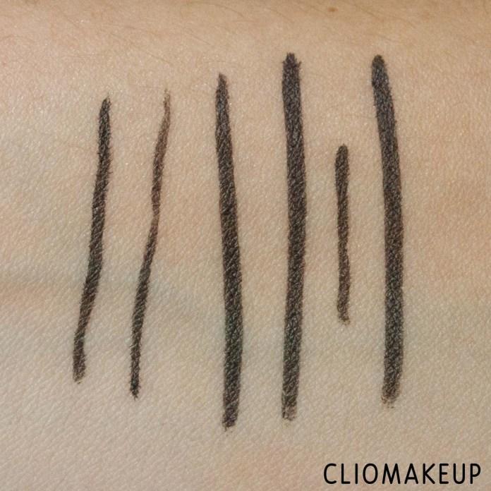 cliomakeup-recensione-eyeliner-mesauda-eyes-on-fleek-eyeliner-6