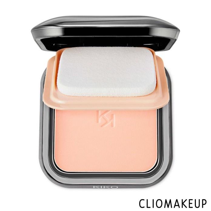 cliomakeup-recensione-fondotinta-kiko-weightless-perfection-wet-and-dry-powder-foundation-spf-30-1