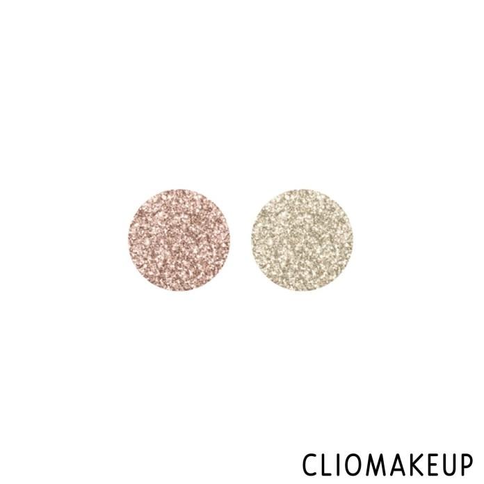 cliomakeup-recensione-illuminante-wycon-blazing-dots-tech-light-highlighter-3