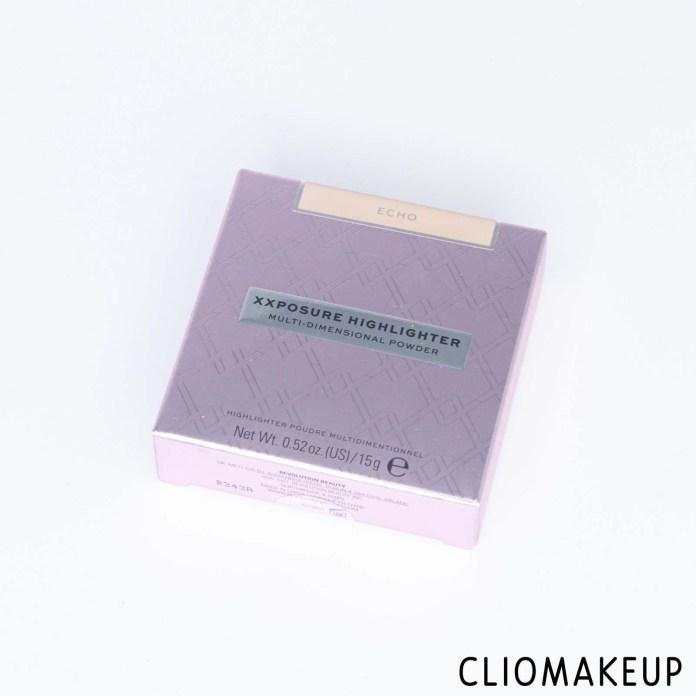 cliomakeup-recensione-illuminante-xx-revolution-xxposure-highlighter-multi-dimensional-powder-2