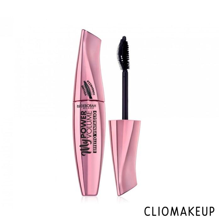 cliomakeup-recensione-mascara-deborah-my-power-volume-effetto-ventaglio-mascara-1