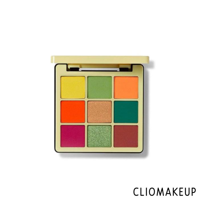 cliomakeup-recensione-palette-abh-norvina-mini-pro-pigment-palette-vol.-2-1