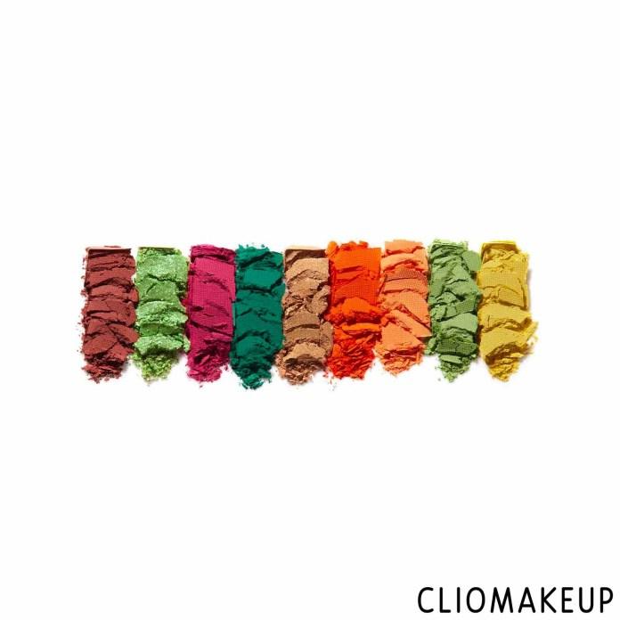 cliomakeup-recensione-palette-abh-norvina-mini-pro-pigment-palette-vol.-2-3