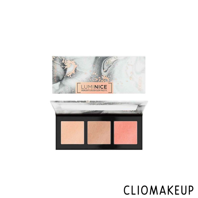 cliomakeup-recensione-palette-catrice-luminice-highlight-e-blush-glow-palette-1