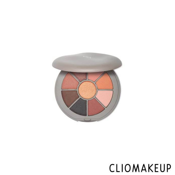 cliomakeup-recensione-palette-kiko-konscious-vegan-eyeshadow-palette-1