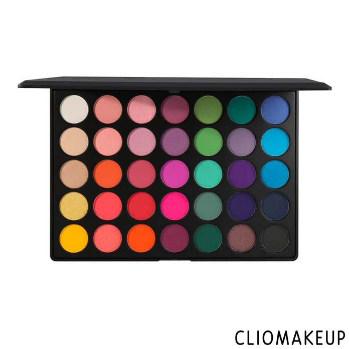 cliomakeup-recensione-palette-morphe-brushes-35b-color-burst-artistry-palette-1