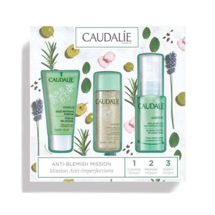 cliomakeup-saldi-beauty-estate-2020-teamclio-5