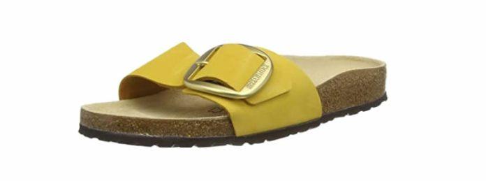 cliomakeup-sandali-bassi-11-birkenstock