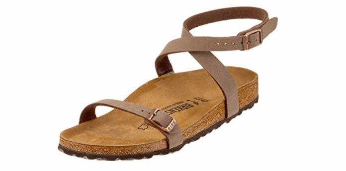 cliomakeup-sandali-bassi-19-birkenstock
