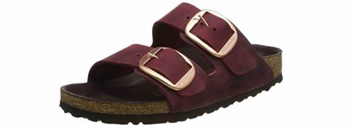 cliomakeup-sandali-bassi-8-birkenstock
