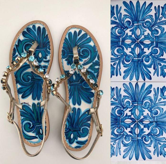 cliomakeup-sandali-capresi-10-blu