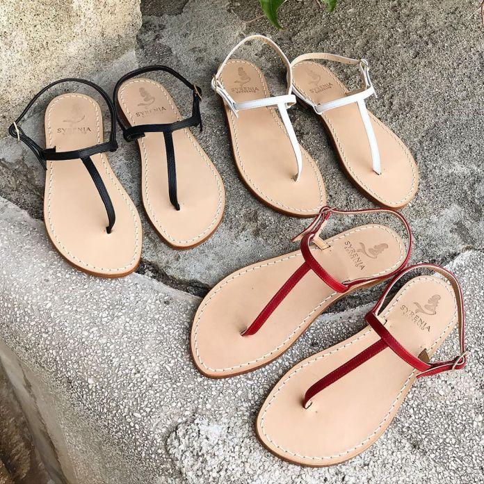 cliomakeup-sandali-capresi-6-semplici